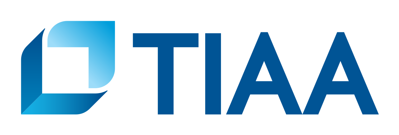 TIAA Is The Financial Company Responsible For Keeping The Records And  Accounts Of A Retirement Plan And Its Participants. Recordkeepers  Administer The Funds ...