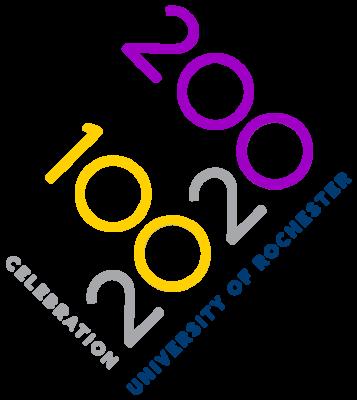 Celebration 2020 logo