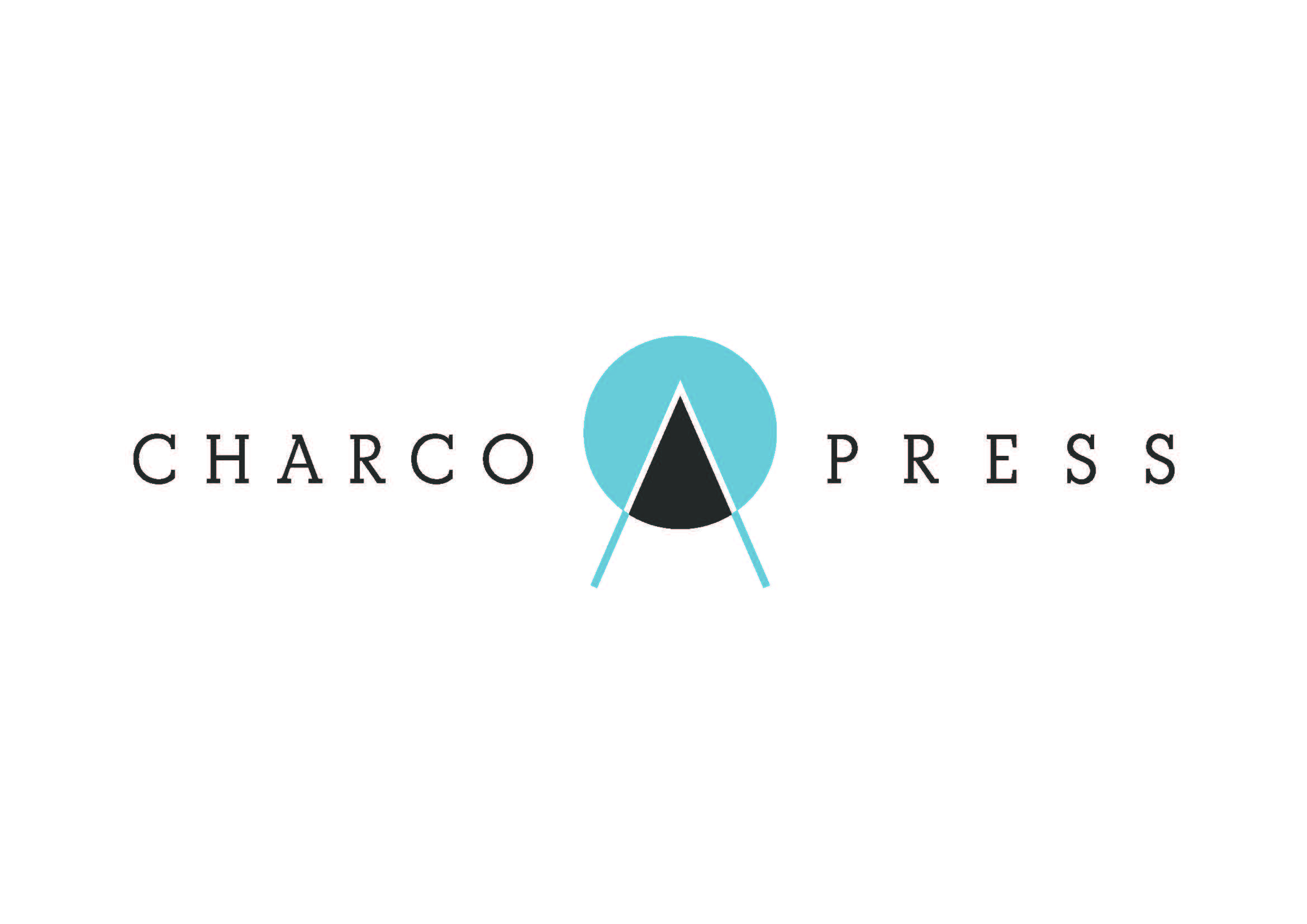 U Rochester Literary Arts Journal Logos