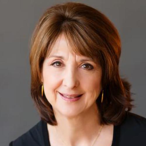 Gail Lione '71