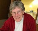 Trixie Meteyer '67