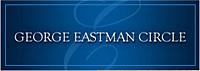 George Eastman Circle