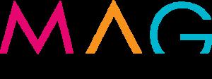 Memorial Art Gallery logo
