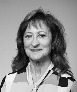 Lynn Reiner