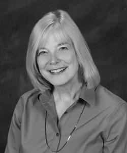 Kathy Driscoll