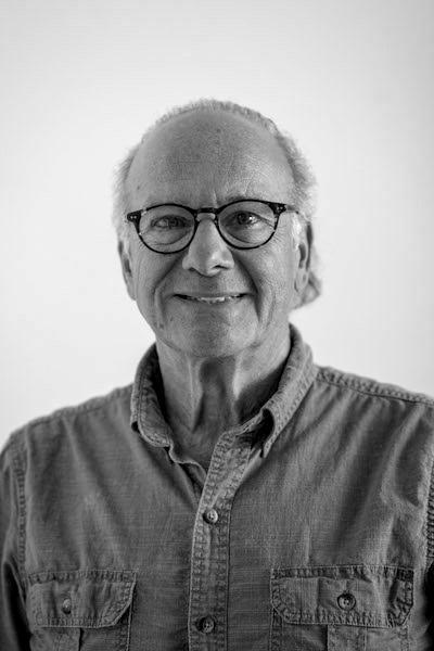 Dennis Kessler