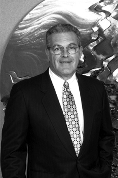 Richard Couch