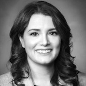 Megan DeWitt