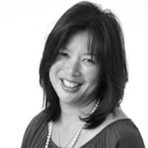 Jeannine Shao Collins