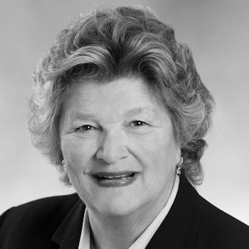 Mary L. Walshok