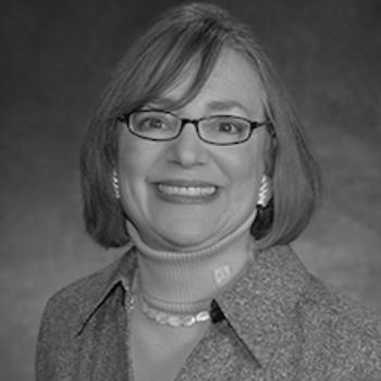 Nanette Levinson