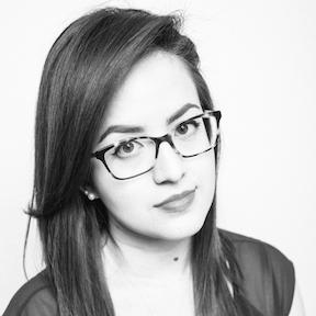 Melissa Royo