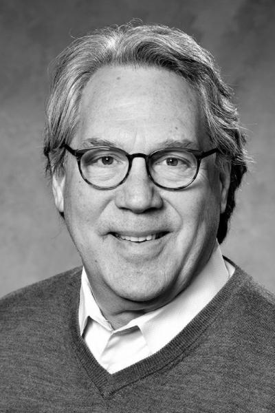 John Schloff