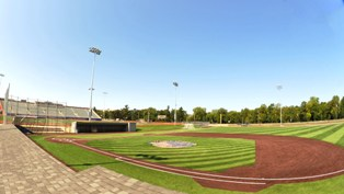 Athletics And Recreation University Of Rochester