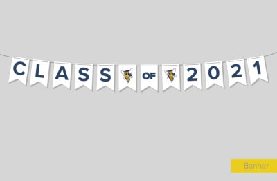 Print Your Own Banner