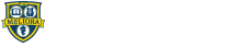 School of Arts and Sciences Logo