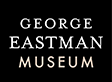 George Eastman House logo