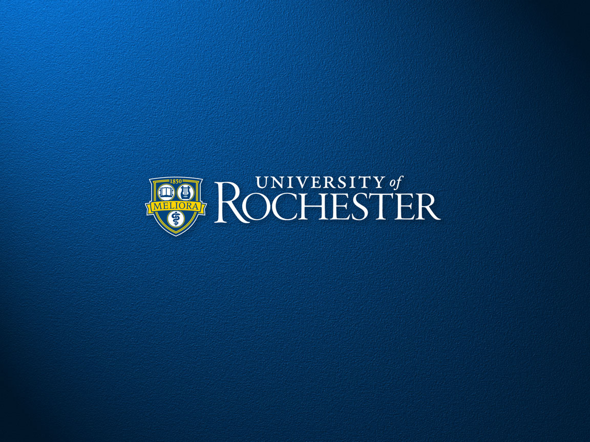 university of rochester, Powerpoint templates