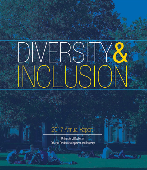 cover 2017 diversity report