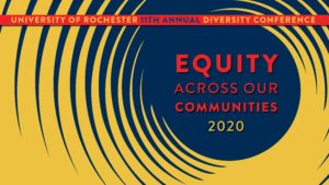 2020 Annual Diversity Conference