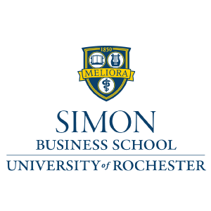 Image result for simon business school