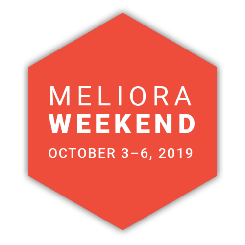 meliora-weekend-banner