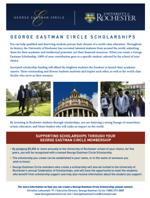 gec-scholarships-brochure-thumb-19