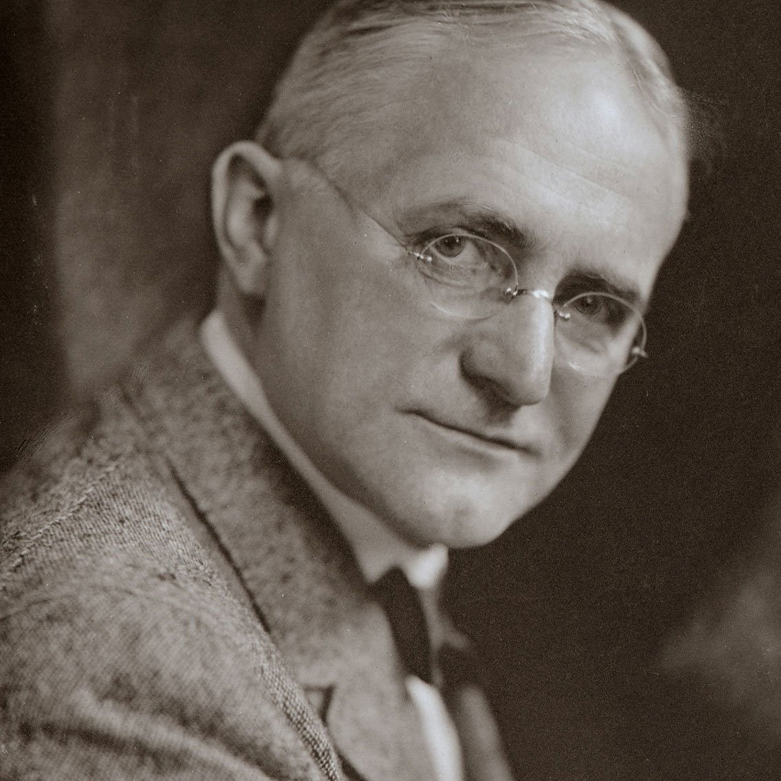 george-eastman-portrait