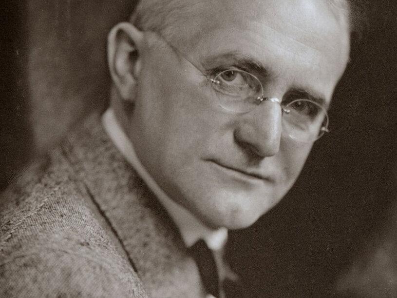 george-eastman-portrait