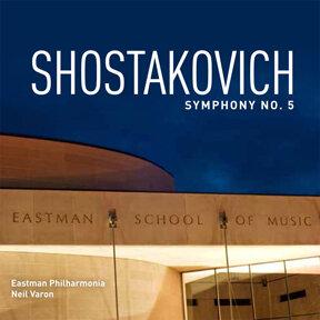 Shostakovich Booklet