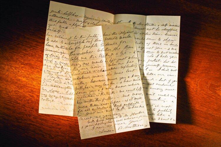 2017-02-27 Beecher Hooker letters 137