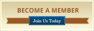 membership-become-member.jpg