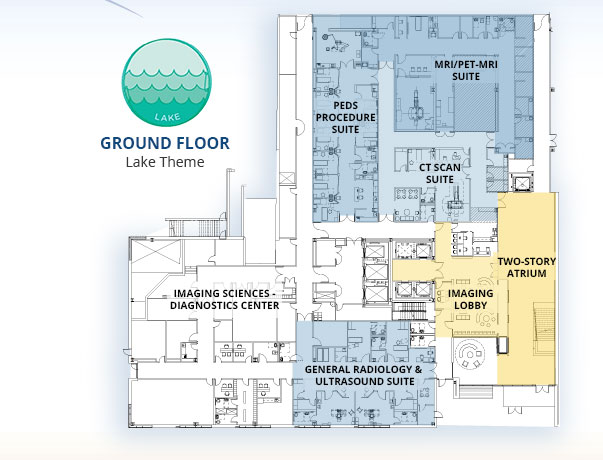 Small Hospital Floor Plan Pdf Gurus Floor