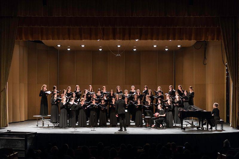 2018-10-6_Choral_Concert_016