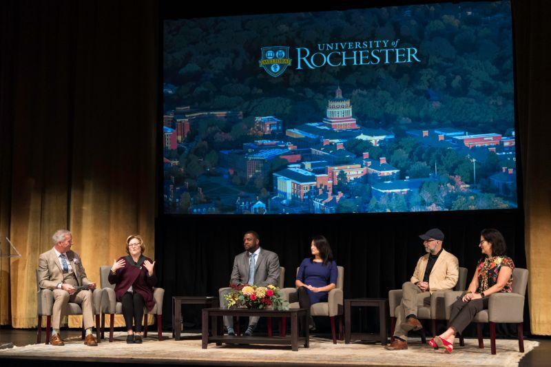 2019-10-5_Academic_Symposium_243