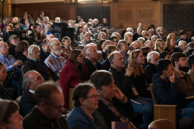 2019-10-5_Academic_Symposium_380