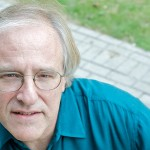 Psychologist Honored with the 2012 Distinguished Career Award