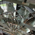Carillon Concerts Feature Performers from Belgium, the Netherlands, and Great Britain