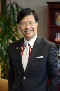Evans Lam