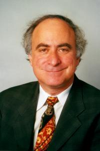 Ronald Rettner