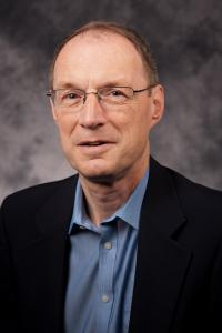 Peter Lennie