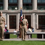 University of Rochester Remembers Sept. 11
