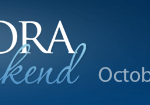 Online Registration for Meliora Weekend Closes Oct. 8