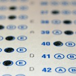 Admissions Adopts Test Flexible Policy