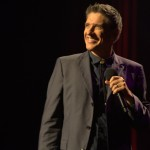 EVENT: Craig Ferguson Show at University of Rochester Open to Public