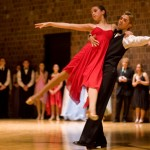 Dance the Night Away at the 27th Annual Viennese Ball