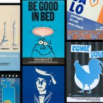Growing World's Largest Collection of AIDS Posters