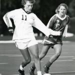 Martha Winter McKenna '90, '95W (Mas)