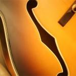 Kilbourn Concert Series Features Guitarist Raphaella Smits