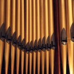 Concert Celebrates Newest Addition to Rochester's Organ Collection